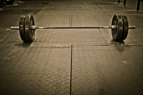 barbell weights wallpaper - photo #43