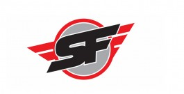 superfit_logo