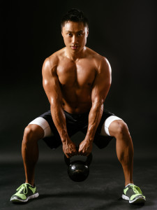 fitness classes in raleigh NC