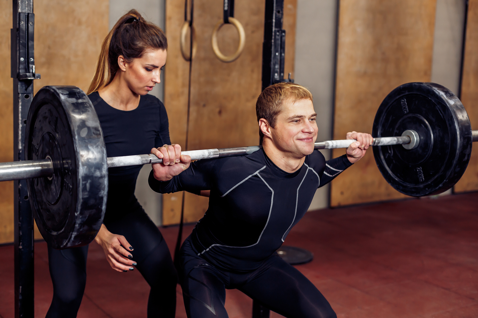 what is personal training  call crossfit invoke today to